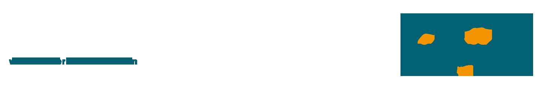 Newsletter - eisbär Dry-Tec Entfeuchtung und Klima GmbH